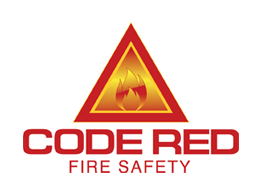Code Red Fire