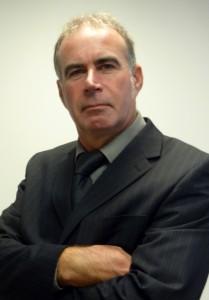 Neil Ashdown