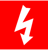 fires involving electrical equipment fire symbol