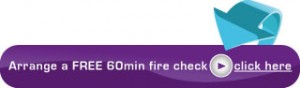 Book a Free Fire safety Check